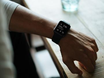 Smartwatch Empfehlungen