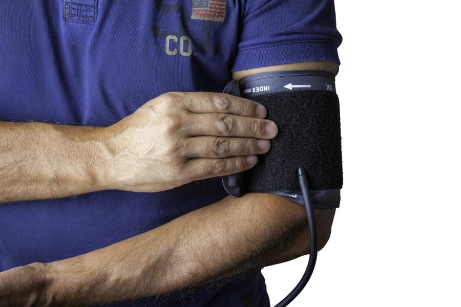 Blutdruckmessgerät Empfehlungen